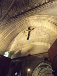 ノトルダム大聖堂14