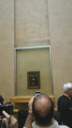 パリ_ルーブル美術館5