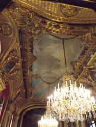 パリ_ルーブル美術館31