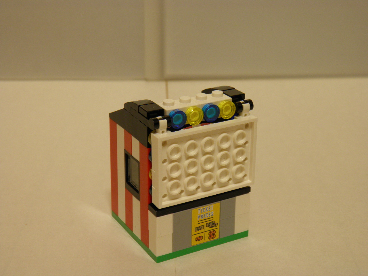 P1160021.jpg