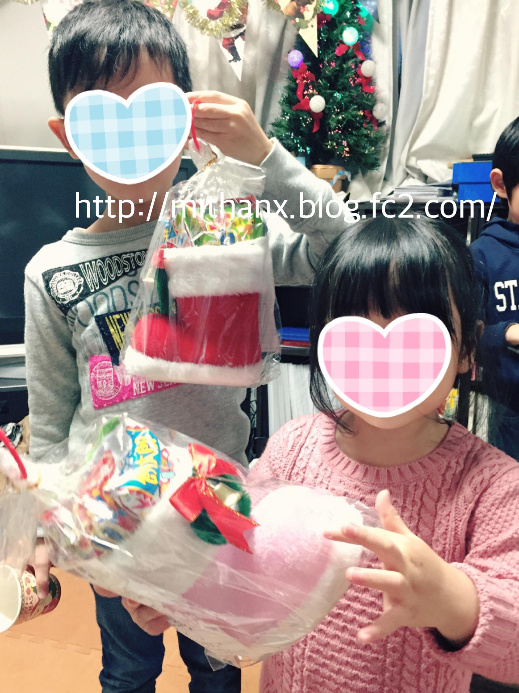 201612100014139fd.jpg