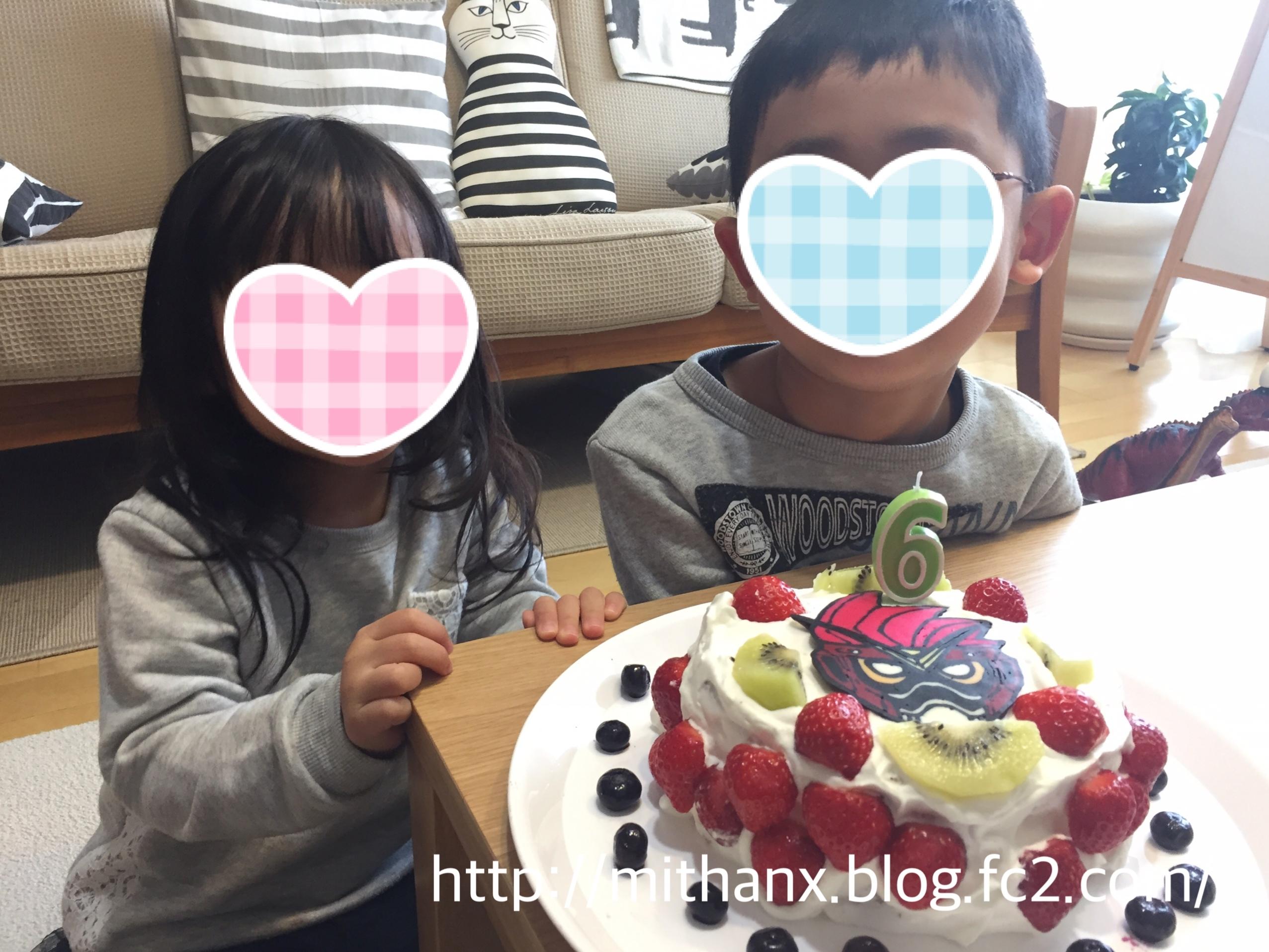 20161225053404af5.jpg