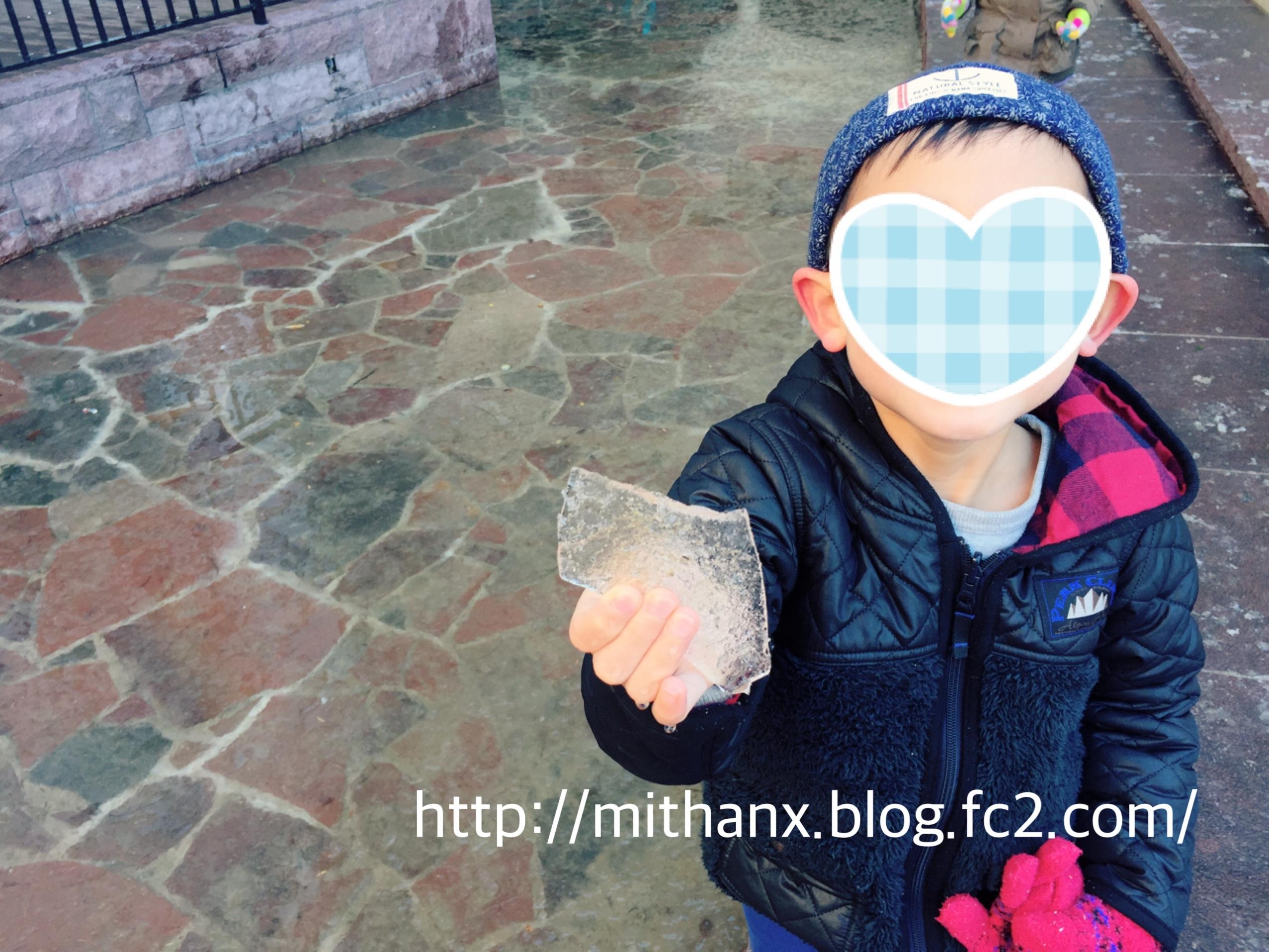 20170118044813e7b.jpg