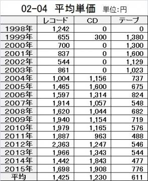 ore_02-04.jpg