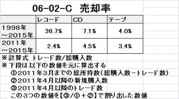 ore_06-02-C.jpg