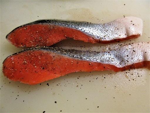 161230-211鮭下味(S)