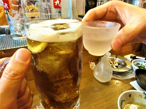 161229-003乾杯(S)