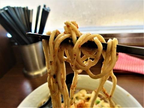 161230-106麺上げ(S)