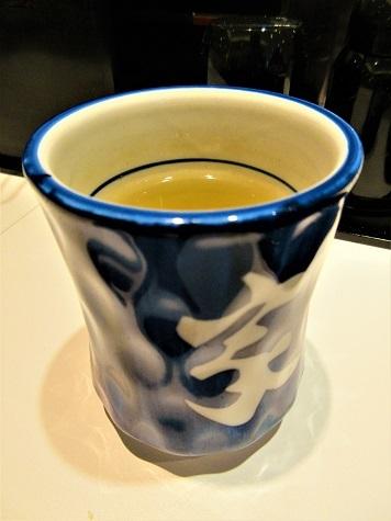 161231-103お茶T(S)