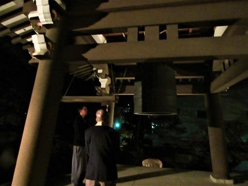 161231-208除夜の鐘(S)