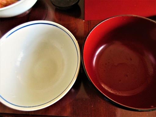 170101-008完食(S)