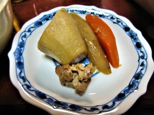 170101-206煮物(S)