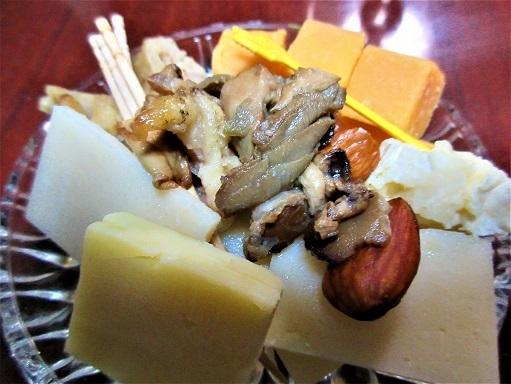 170101-210チーズ他(S)