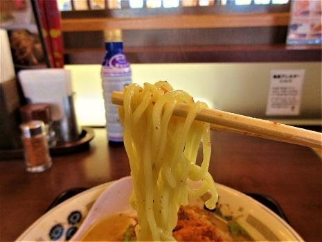 170103-106麺上げ(S)