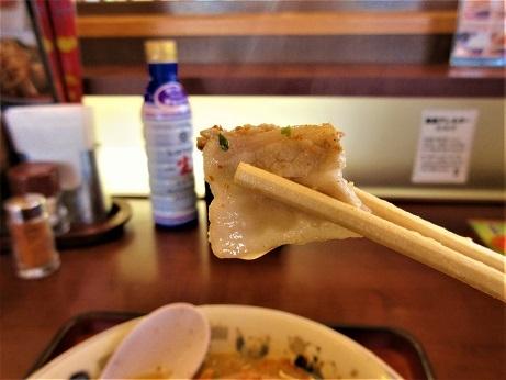 170103-107肉上げ(S)