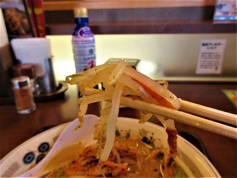 170103-108野菜上げ(S)