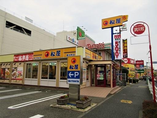 170108-101松屋(S)