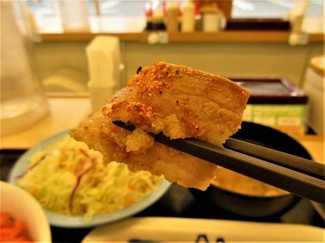 170108-105肉上げ(S)