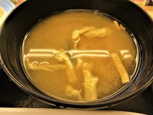 170108-106味噌汁(S)