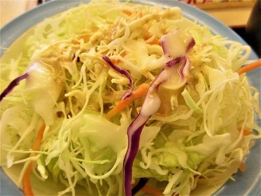 170108-107生野菜(S)