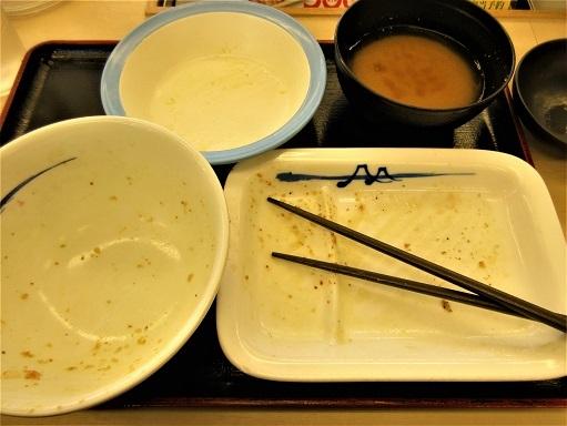 170108-110完食(S)