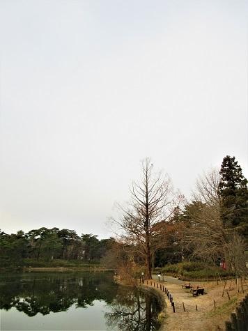 170108-201空T(S)