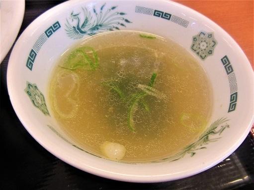 170114-106スープ(S)