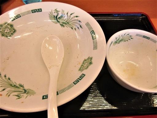 170114-110完食(S)