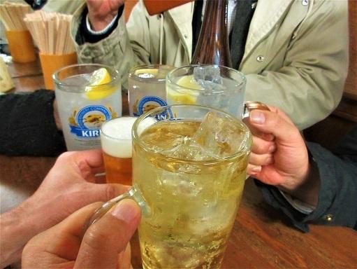 170118-022乾杯(S)