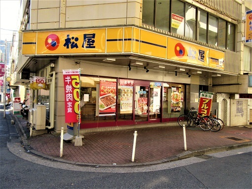 170121-101松屋(S)