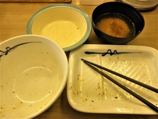 170121-110完食(S)