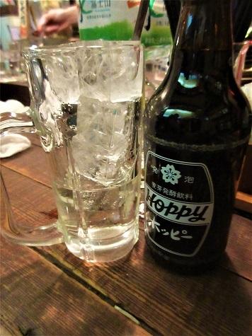 170120-025黒ホッピー(S)