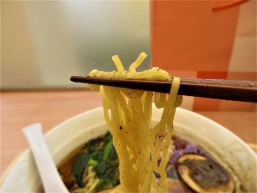 170126-106麺上げ(S)