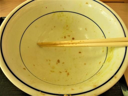 170127-110完食(S)