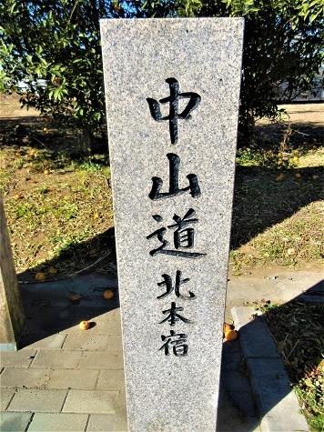 170131-202北本宿T(S)