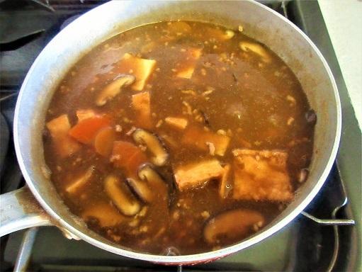170201-222カレー煮(S)