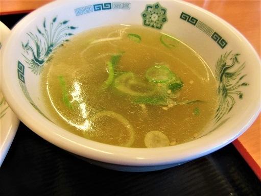 170201-106スープ(S)