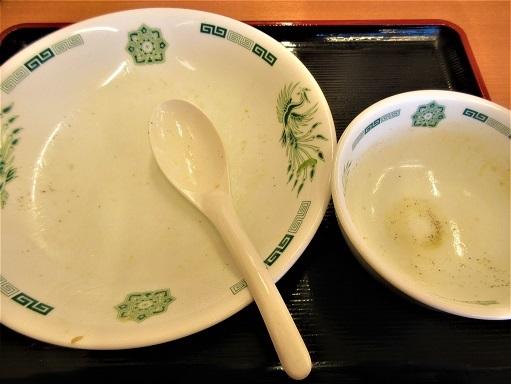170201-110完食(S)