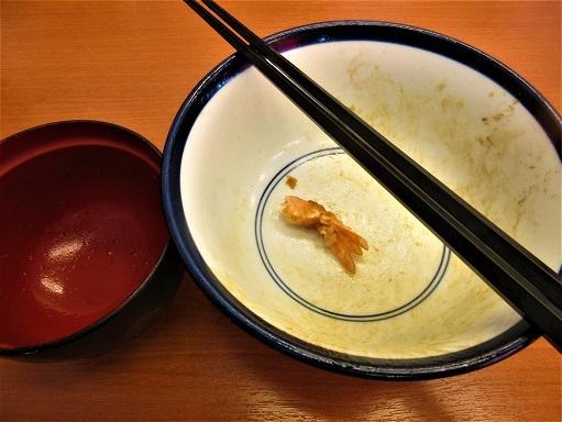 170204-110完食(S)