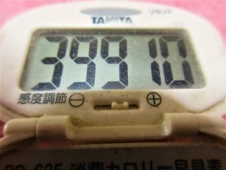170204-291歩数計(S)