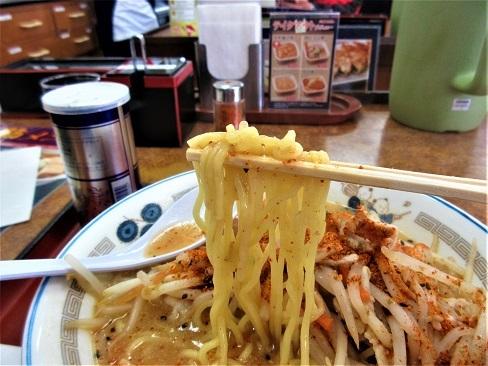 170205-106麺上げ(S)