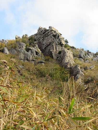 IMG6578JPG鬼の唐手岩