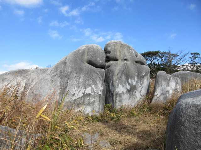 IMG6617JPGキス岩
