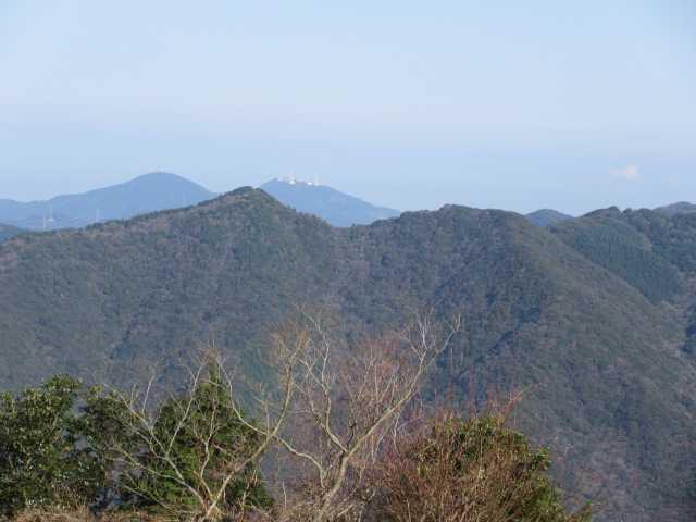 IMG6737JPG雲取山を見る