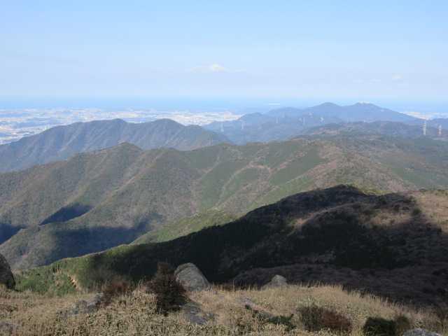 IMG7161JPG金剛山皿倉山
