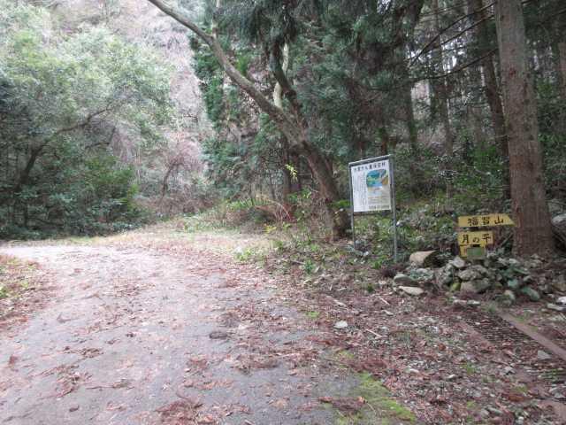 IMG7189JPG月の平林道歩き
