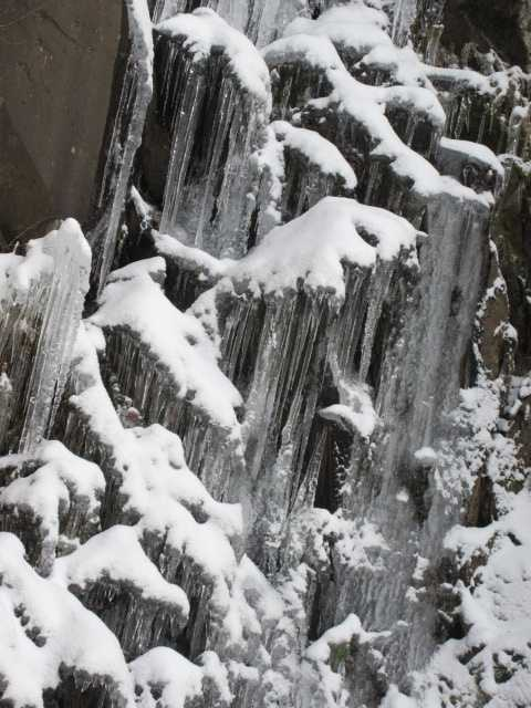 IMG7303JPG氷柱