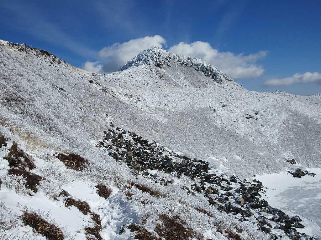IMG7465JPG中岳