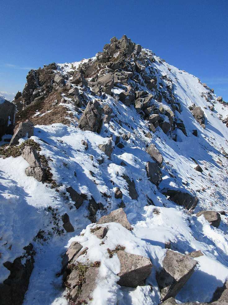 IMG7492JPG星生山への岩場