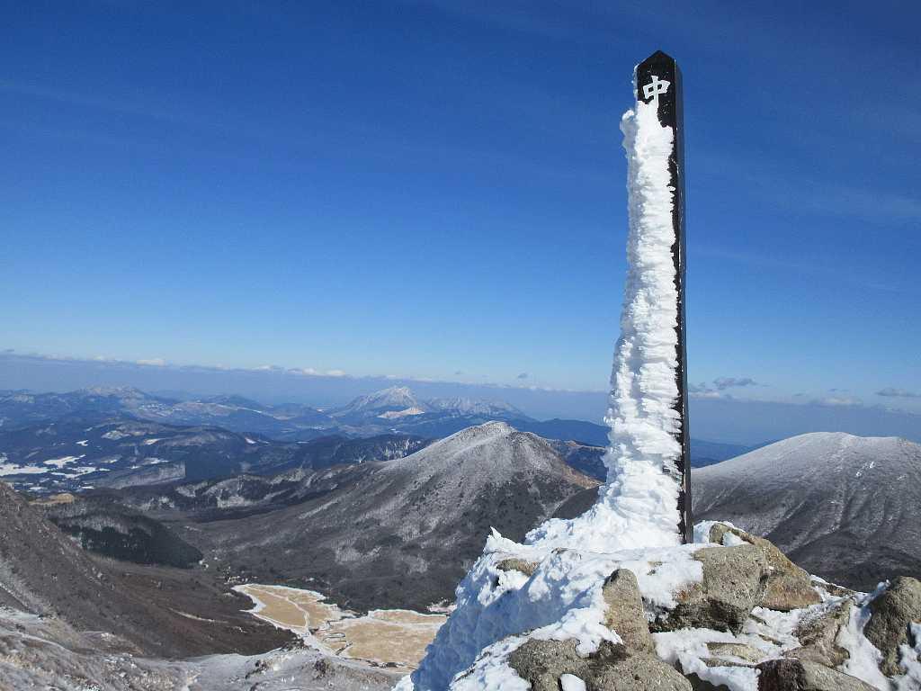 IMG7450JPG中岳山頂